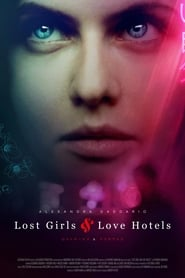 Lost Girls and Love Hotels
