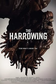 The Harrowing [2017]