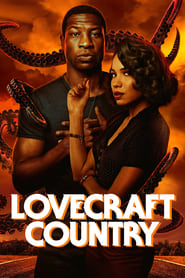 Lovecraft Country 1ª Temporada