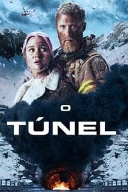 O Túnel Online