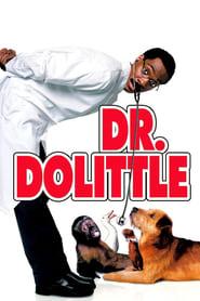 Dr. Dolittle Torrent