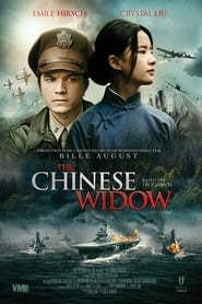 The Chinese Widow Online