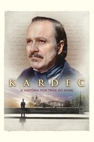 Kardec Torrent