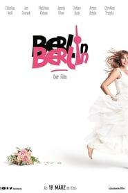 BerlimBerlim: Lolle e Suas Opções