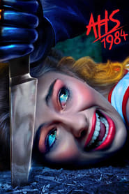 American Horror Story 9ª Temporada
