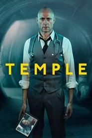 Estação Temple 1ª Temporada