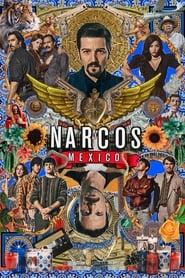 Narcos: Mexico 2ª Temporada