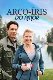 Arco-Íris do Amor