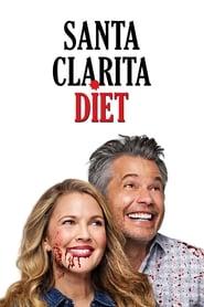 Santa Clarita Diet 2ª Temporada