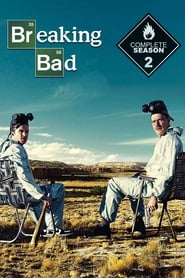 Breaking Bad 2