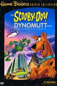 O Show do Scooby-Doo – Completo