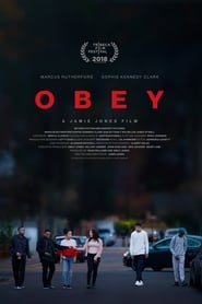 Obey (2018)