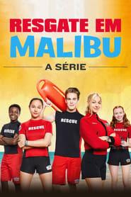 Resgate em Malibu – A Série 1ª Temporada