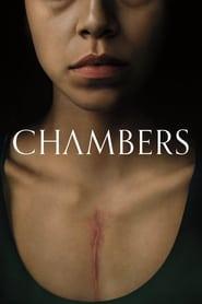Chambers 1ª Temporada