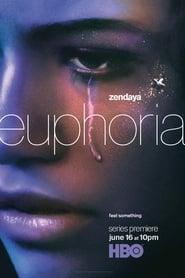 Euphoria 1ª Temporada Torrent