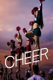 Cheer 1ª Temporada