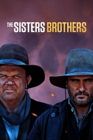 The Sisters Brothers Torrent