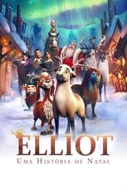 Elliot: Uma História de Natal