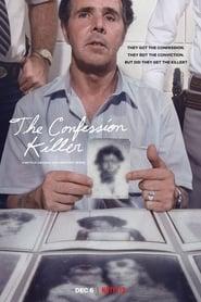 O Assassino Confesso 1ª Temporada