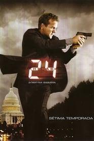 24 Horas 7ª Temporada Torrent