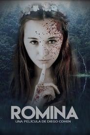 Romina Torrent