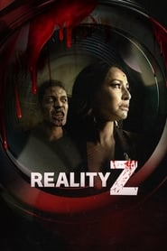 Reality Z 1ª Temporada
