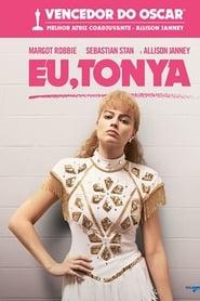 Eu, Tonya Torrent