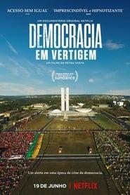 Democracia em Vertigem Torrent