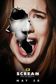 Scream 2ª Temporada