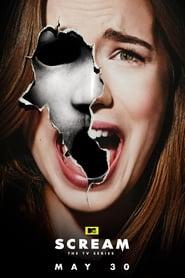Scream 2ª Temporada