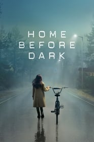 Home Before Dark 1ª Temporada