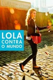 Lola Contra o Mundo Torrent