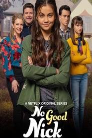 O Segredo de Nick 2ª Temporada