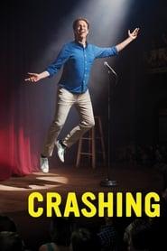 Crashing 3ª Temporada