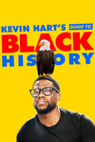 Kevin Hart's Guide to Black History Torrent