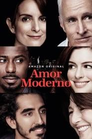 Amor Moderno 1ª Temporada