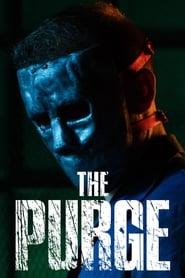 The Purge – Uma Noite de Crime 1ª Temporada