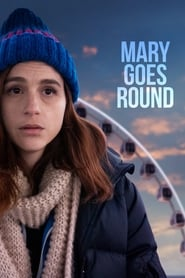 Mary Goes Round Torrent