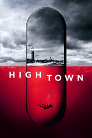 Hightown 1ª Temporada