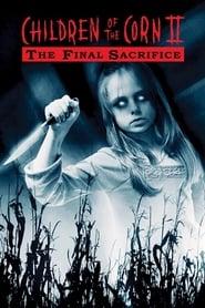 Colheita Maldita 2: O Sacrifício Final