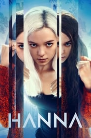 Hanna 2ª Temporada