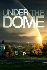 Under The Dome 1ª Temporada
