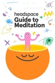 Headspace: Meditação Guiada 1ª Temporada