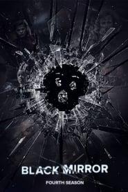 Black Mirror 4ª Temporada