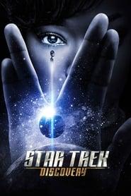 Star Trek: Discovery 1ª Temporada