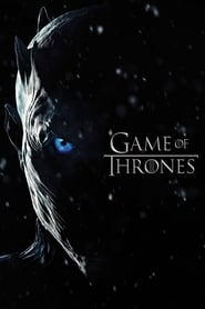 Game of Thrones 7ª Temporada