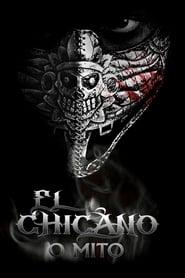 El Chicano – O Mito