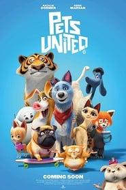 Pets Unidos! HD Online