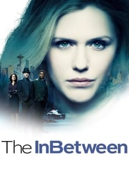 The InBetween 1ª Temporada