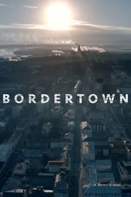 Bordertown 2ª Temporada